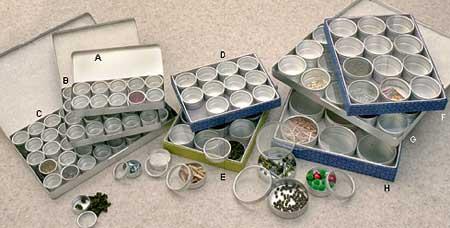 2006_05_02_Cases